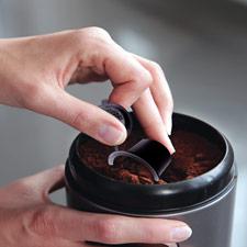 coffeduckstore nespresso koffie cupje